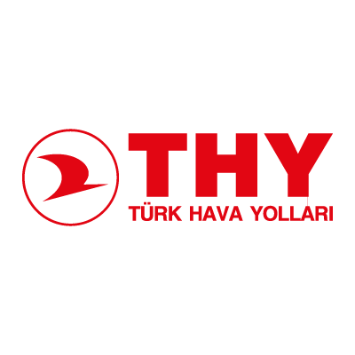 turkish-airlines-thy-vector-logo-14